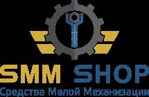 Интернет магазин вибротехники и средств малой механизации