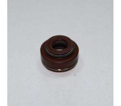 12209-Z3E-003 Маслосъемный колпачок GX25, GX35