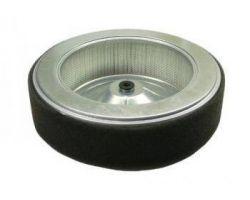 Воздушный фильтр GX630/GX660/GX690
