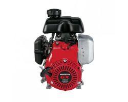 Двигатель Honda GX100 KRE4