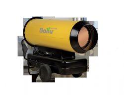 Дизельная тепловая пушка Ballu BHDN-52 S