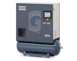 Винтовой компрессор GA 11 VSD