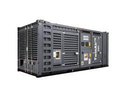 Дизельный компрессор Atlas Copco XRV 946 Cd