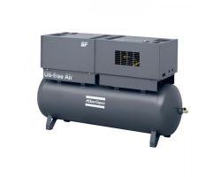 Спиральный компрессор SF 8T — 10