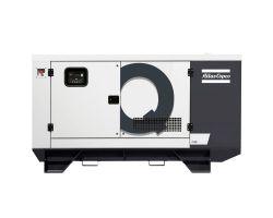 Промышленный генератор QIS 115