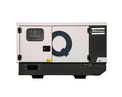 Промышленный генератор QIS 10