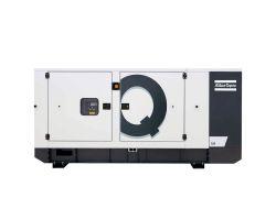 Промышленный генератор QIS 580
