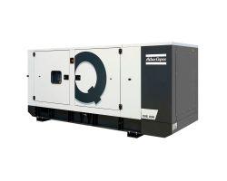 Промышленный генератор QIS 330