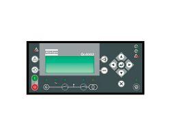 Панель управления Qс4002