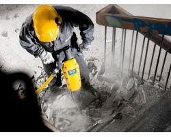 Пневматический бетонолом Atlas Copco RTEX