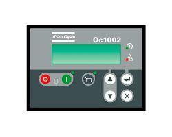 Панель управления Qc1002 (базовая)