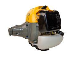 Двигатель G043HTF-II