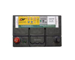 Аккумулятор CHAMPION DG10000E/DG10000E-3/DG6501ES (12V 36Ah 196/128/220мм)