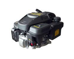 Двигатель CHAMPION G110VK/1