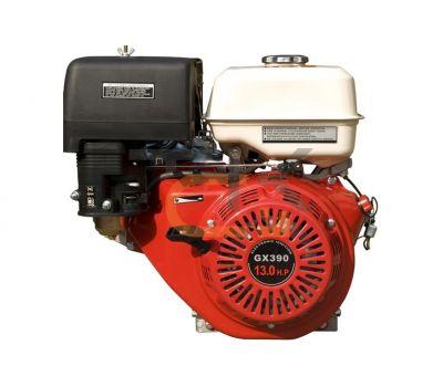 Двигатель Honda GXV 390 DN5