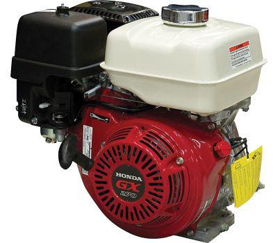 Двигатель Honda GX270 RHQ5 - Картинг