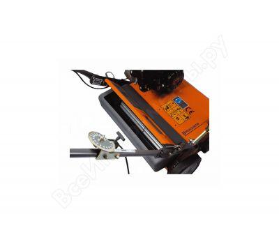 Сеялка к Husqvarna DT22 - цена, фото, инструкция, раскладки запасных частей.