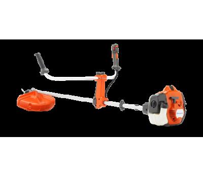 Триммер Husqvarna 525RX - цена, фото, инструкция, раскладки запасных частей.