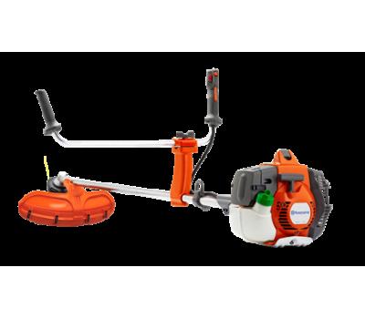 Триммер Husqvarna 535RХ - цена, фото, инструкция, раскладки запасных частей.