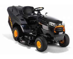 Садовый трактор McCulloch M155-107TC PowerDrive