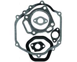 06111-ZE3-405 Комплект прокладок GX340