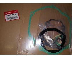 06111-ZF6-R81 Комплект прокладок GX390