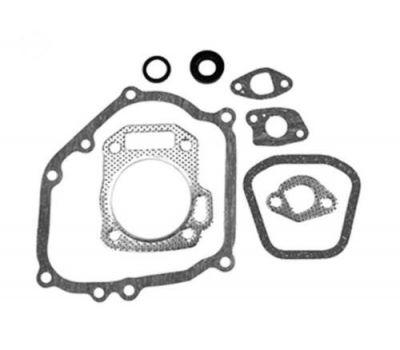 06111-ZH8-405 Набор прокладок GX160
