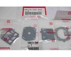 06116-Z4E-800 Комплект прокладок карбюратора GX100