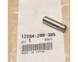 12204-Z0D-305 Направляющая впускного клапана GX100
