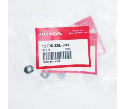 12208-Z6L-003 Маслосъемный колпачок GX630, GX660, GX690