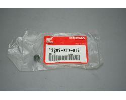 12209-KT7-013 Маслосъемный колпачок GX100