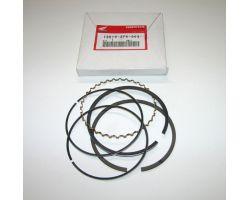 13010-ZF6-003 Кольца поршневые GX390 толстый тип