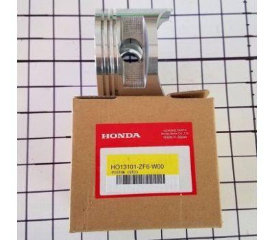 13101-ZF6-W00 Поршень GX390 стандарт под толстые кольца