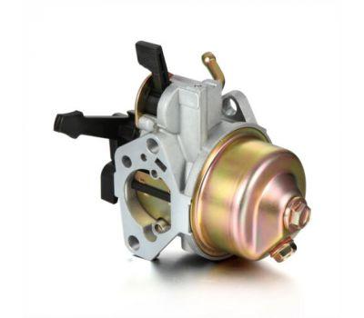 Карбюратор с электроклапаном GX340, GX390 (=16100-ZF6-V41, 16100-ZF6-D42)