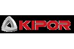 Запчасти KIPOR