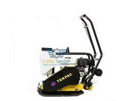Виброплита дизельная Tekpac TP100-1