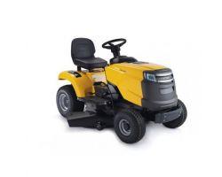 Трактор TORNADO 3098 H B&S