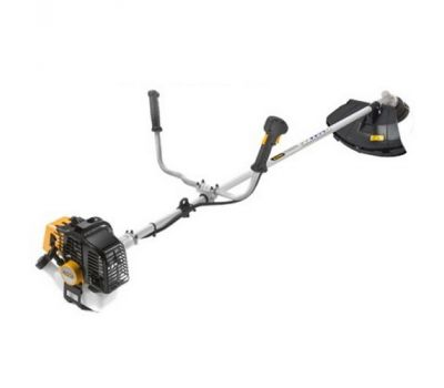 Мотокоса бензиновая SB 250 D Stiga- цена, фото, инструкция, раскладки запасных частей