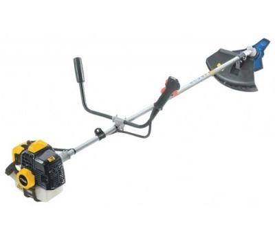 Мотокоса бензиновая SB 320 D Stiga- цена, фото, инструкция, раскладки запасных частей