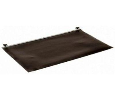 Пылезащитный кожух STIGA для подметальной щетки 13-0977-11- цена, фото, инструкция, раскладки запасных частей