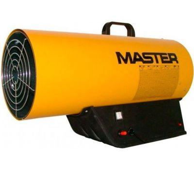 Тепловая пушка Master BLP 73 M - цена, фото, инструкция, раскладки запасных частей