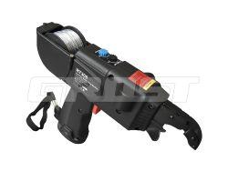 Пистолет для вязки арматуры RT 308 C