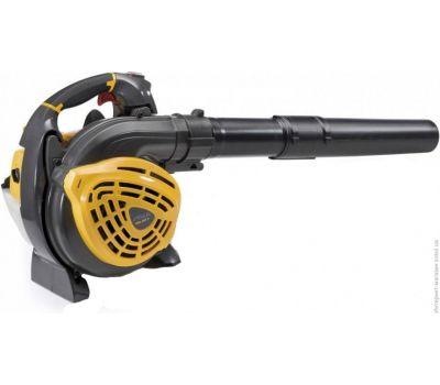 Воздуходувка бензиновая Stiga SBL 327 V  - цена, фото, инструкция, раскладки запасных частей