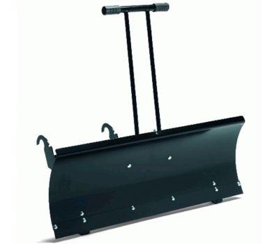 Нож-снегоотвал 107 см для Stiga Villa 320/520- цена, фото, инструкция, раскладки запасных частей