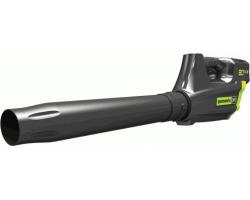 Воздуходувка аккумуляторная Greenworks GD80BL