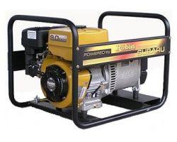Бензиновый генератор  Energo EB 4.0/230-SE