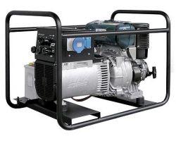 Сварочный генератор Energo ED 7.0/230-W220RE