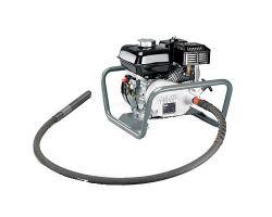 Двигатель для глубинного вибратора Wacker Neuson A 5000