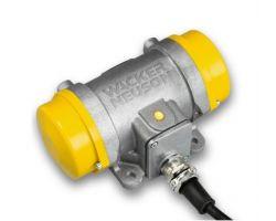 Внешний вибратор для бетона Wacker Neuson AR 26/6/042