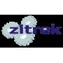 Zitrek